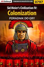 Sid Meier's Civilization IV: Colonization - poradnik do gry