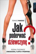 Uwodzenie « Psychologia « Ebooki - Księgarnia ebookpoint pl