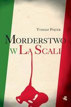 Morderstwo w La Scali
