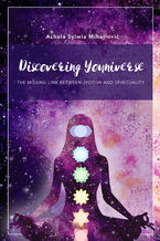 Discovering Youniverse