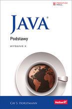 javp10_ebook