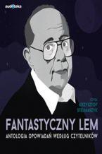 Fantastyczny Lem