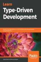 Okładka książki Learn Type-Driven Development