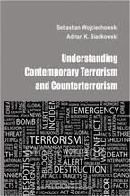 Understanding contemporary terrorism and counterterrorism