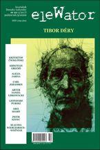 eleWator 22 (4/2017) - Tibor Déry