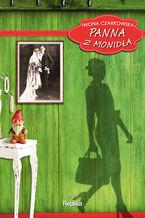 Panna z Monidła