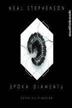 Epoka diamentu