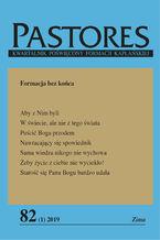 Pastores 82 (1) 2019
