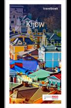 Kijów. Travelbook. Wydanie 1
