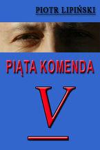 Piąta Komenda