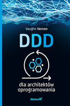 dddaro_ebook