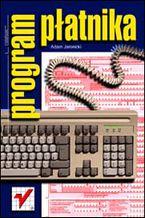 Okładka książki Program Płatnika