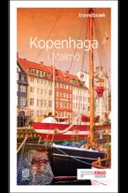 Kopenhaga i Malmö. Travelbook. Wydanie 1