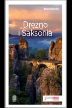 Drezno i Saksonia. Travelbook. Wydanie 2