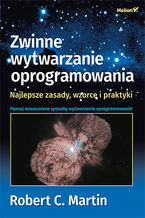 zwiwyv_ebook
