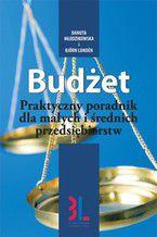 Budżet. Praktyczny poradnik dla małych i średnich przedsiębiorstw