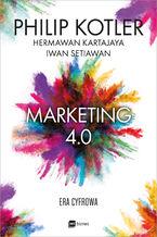 Marketing 4.0