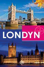 Przewodniki. Londyn