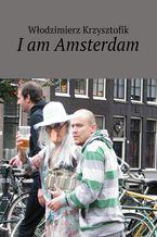 Iam Amsterdam