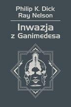 Inwazja z Ganimedesa