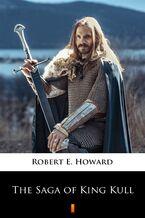The Saga of King Kull
