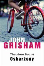 Theodore Boone: Oskarżony
