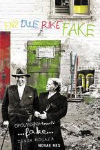 Fake. Opowiadania Tom IV