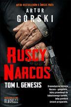Ruscy Narcos