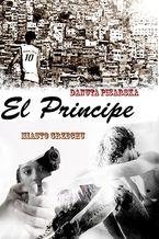 El Principe - miasto grzechu