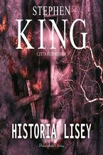 Historia Lisey