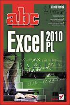 ABC Excel 2010 PL