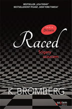 raceds_ebook