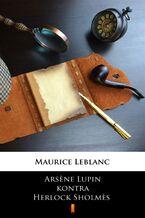 Arsne Lupin kontra Herlock Sholms
