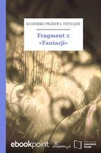 Fragment z Fantazji