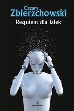 Requiem dla lalek