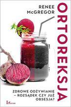 Kuchnie Swiata Ksiazka Ebook Mira Bernardes Rusin Ebookpoint Pl