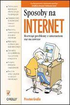 Okładka książki Sposoby na internet