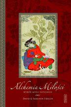 Alchemia miłości