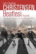 Beatlesi. Powieść