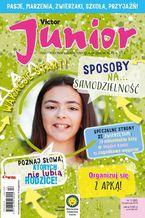 Victor Junior nr 12 (388) 13 czerwca 2019