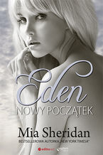 edennp_ebook