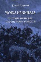 Wojna Hannibala