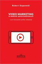Video marketing w mediach społecznościowych