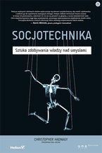 socjov_ebook
