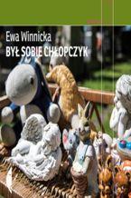 Okładka książki/ebooka Był sobie chłopczyk