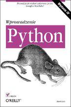 pytho4