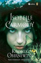 krobe1_ebook