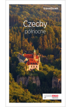 bepcz3_ebook