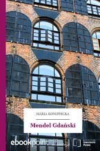 Mendel Gdański