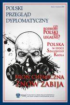 Polski Przegląd Dyplomatyczny 3/2018